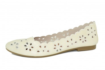2007-5 BEIGE COLLECTION pak12p. 36-41 1/2 kartonu