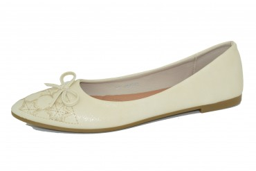 2011-5 BEIGE COLLECTION pak12p. 36-41 1/2 kartonu