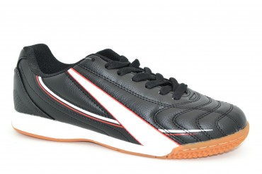 7336-S83012 BLACK/RED ATLETICO pak8p. 36-41