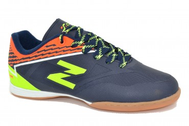 LXC7547 NAVY/ORANGE XCORE pak12p. 36-41 1/2 kartonu
