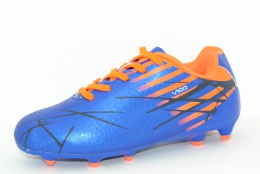 19N117-3 BLUE/ORANGE VICO pak8p. 31-36