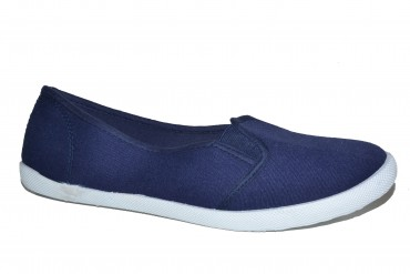 DD27-3 NAVY COLLECTION pak12p. 36-41