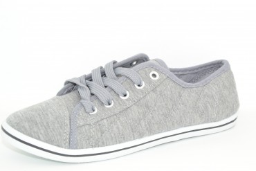 312-4 GREY COLLECTION pak12p. 36-41 1/2 kartonu