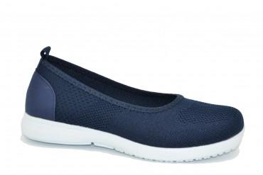 Buty sportowe i tekstylne dla dzieci – Wólka Kosowska PPUH
