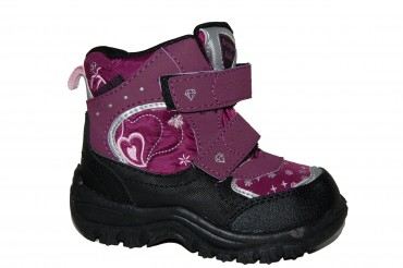 MMG21262 FIOLET COMFORT .22-27 OSOBNO