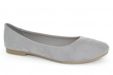 1801-4 GREY COLLECTION pak12p. 36-41 1/2 kartonu
