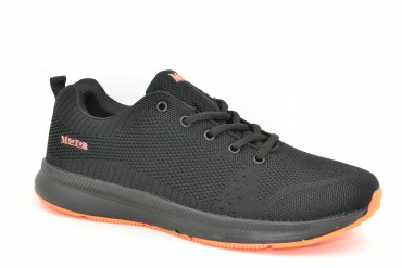 1016 BLACK/ORANGE  MSTR pak8p.41-46
