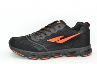 1020 BLACK/ORANGE  MSTR pak8p.41-46
