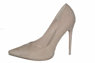 G1156-2 BEIGE QUEEN  35-40  ROZMIARY OSOBNO
